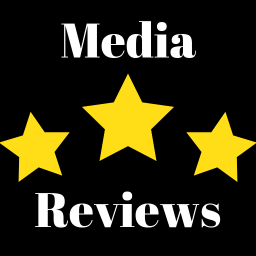 Media Stars