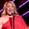 Darlene Love blasts Christmas in Rockefeller Center producers for passing her over