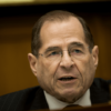 This Day in History: Jerry Nadler Warned U.S. of Dangers of Partisan Impeachment