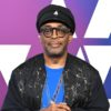 Cannes 2020: Spike Lee makes history as jury president