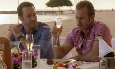 CBS's Hawaii Five-0 to end in April after 10 seasons