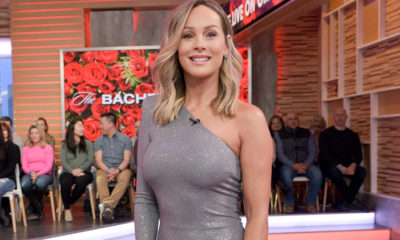 The Bachelorette season 16 postpones production due to coronavirus