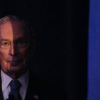 Virgil: Pay No Attention to That Bloomberg Behind the Curtain!