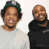 Jay-Z and Meek Mill donate more than 100,000 masks to prisons for prevention of coronavirus