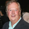 The Goodies and Willie Wonka actor Tim Brooke-Taylor dies from coronavirus at 79