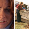 "19 Reasons Why ""McLeod's Daughters"" Was The Best Show To Ever Grace Our TV Screens"