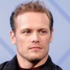 Outlander's Sam Heughan reveals six years of bullying and harassment in shocking Instagram post