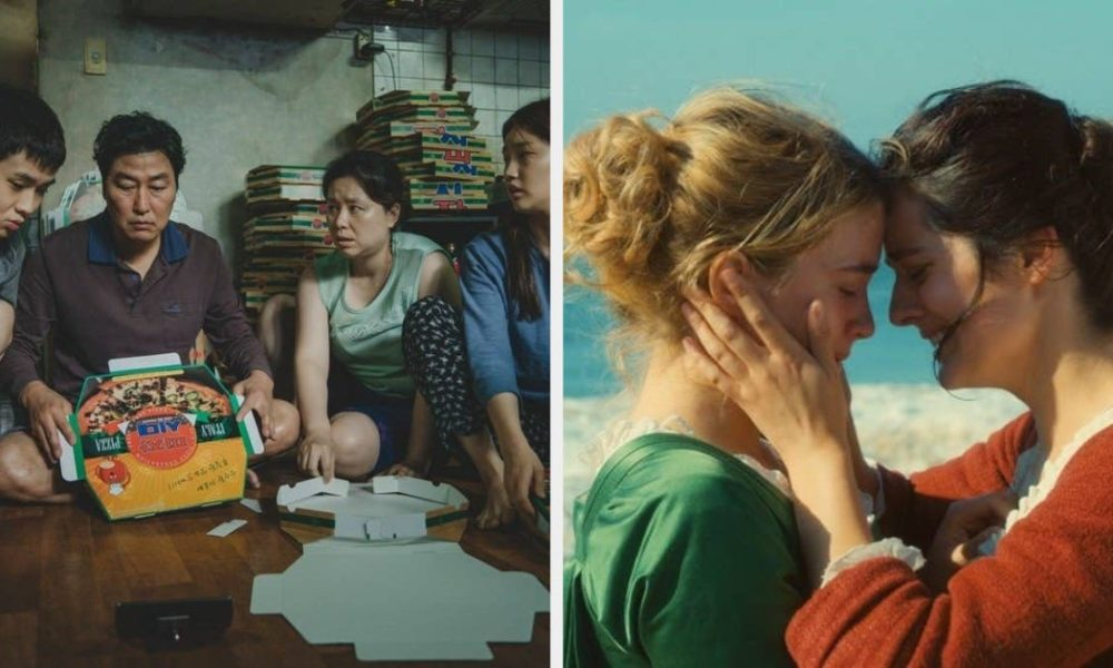 35 International Movies You Should Really Stream ASAP
