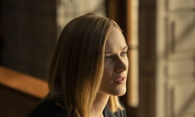 Westworld renewed for season 4 by HBO