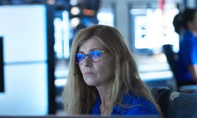 Connie Britton returning for 9-1-1 season 3 finale: Watch trailer