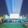 Tribeca Enterprises, IMAX, AT&T to launch summer drive-in series