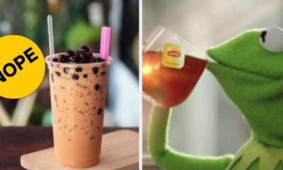 Do You Agree Or Disagree With These Tea Opinions?