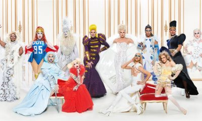 Canada's Drag Race cast photos: Meet the queens, premiere date announced