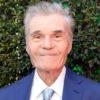 Fred Willard dead: Modern Family actor was 86