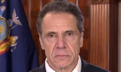 Andrew Cuomo Scrambles to Change Nursing Home Virus Policies as Democrats Call for Independent Investigation