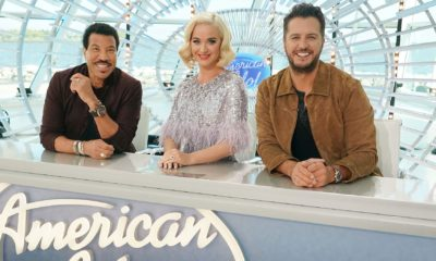 American Idol season finale recap: Season 18, episode 16: 'On With the Show: Grand Finale' – Entertainment Weekly
