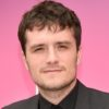 Josh Hutcherson reflects on his biggest roles