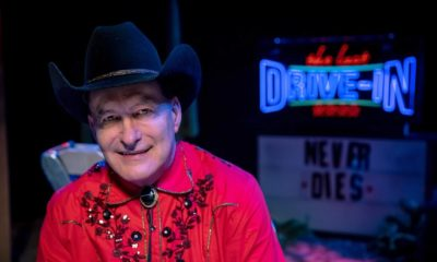 Joe Bob Briggs's drive-in movie do's and don'ts