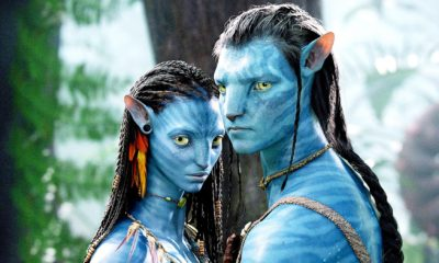 Avatar 2 to resume filming, reveals photos of futuristic ships