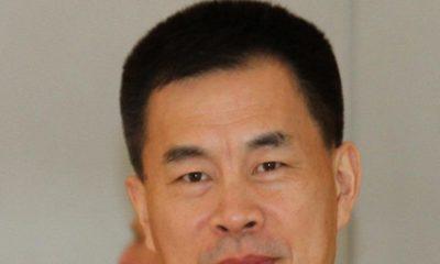 Pinkerton: Chinese Propagandist Meddles in American Politics