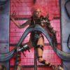 Lady Gaga releases new album Chromatica: Listen here