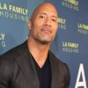 Dwayne Johnson hits Trump with Black Lives Matter video