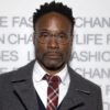 Billy Porter speaks up for black LGBTQ community: Our lives matter, too!
