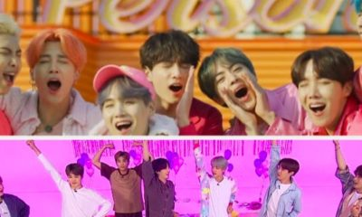A Beginner's Guide To BTS For Everyone Who Is Curious