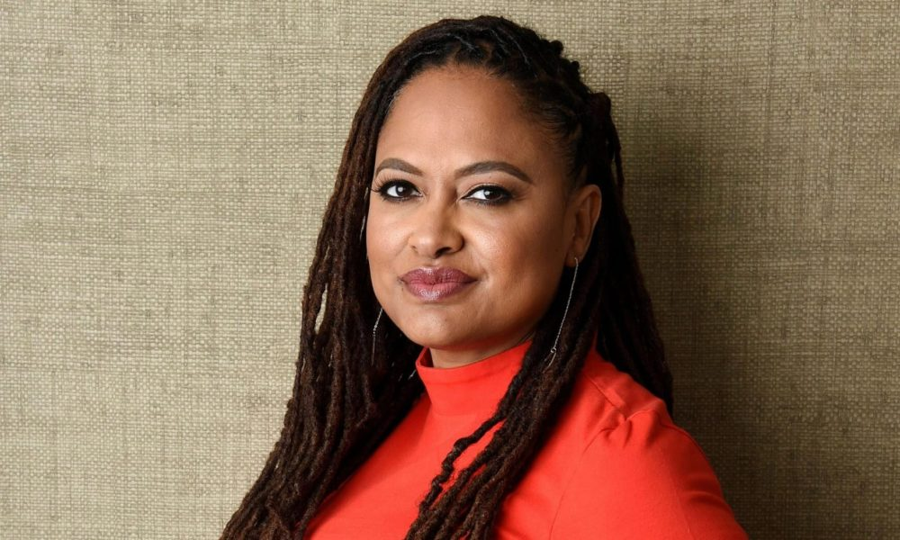 Ava DuVernay elected to Academy's board of governors