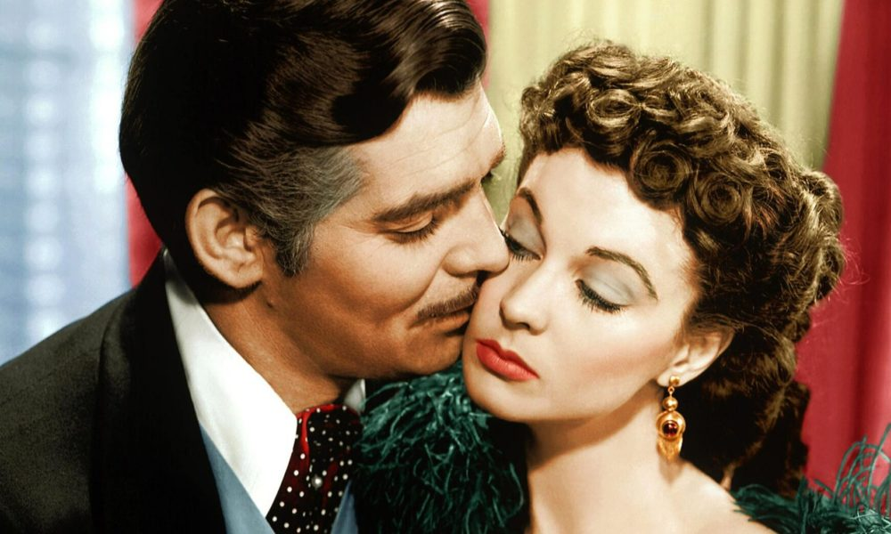 HBO Max to re-release 'Gone With The Wind' with new introduction – EW.com
