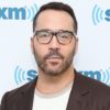 Jeremy Piven wants $15k from fans for a 10-minute Zoom call