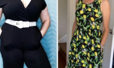 15 Things From Amazon's Style Sale You'll Probably Want To Wear This Summer