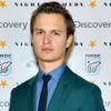 Ansel Elgort denies sexual assault allegations: 'I have never and would never assault anyone' – Entertainment Weekly