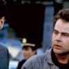 Dan Aykroyd says Harold Ramis will be 'honorably represented' in 'Ghostbusters: Afterlife'