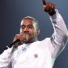 Kanye drops 'WASH US IN THE BLOOD'…