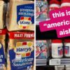 19 Little Ways French Grocery Stores Are Different From American Ones