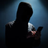 European police hacked encrypted phones used by thousands of criminals