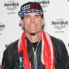 Vanilla Ice throwing July 4th concert despite coronavirus