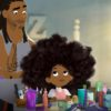 Hair Love TV series spinoff for HBO Max ordered of Oscar-winning short