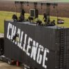 The Challenge renewed for season 36 by MTV