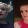 Chilling Adventures of Sabrina, Riverdale crossover would've come in Part 5