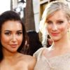 Heather Morris has a small team willing to aid in search for Naya Rivera