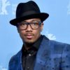 Nick Cannon dropped by ViacomCBS for 'anti-Semitic' comments