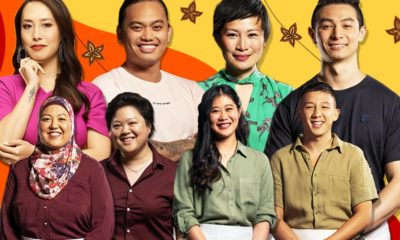 """MasterChef Australia"" Showed Us How Powerful Representation Can Be — As Well As Just How Far We Have To Go"