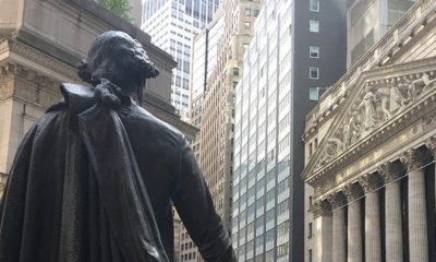 Justin Danhof: Cancel Culture Comes for Your Retirement