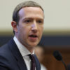 Rep. Matt Gaetz says Mark Zuckerberg lied to Congress … in 2018