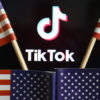 Trump admin will reportedly force ByteDance to sell TikTok