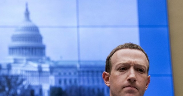 Pew Research: 72% of Americans Believe Social Media Companies Hold Too Much Power in Politics