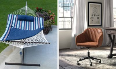 24 Incredibly Comfy Pieces Of Furniture You Can Get At Wayfair