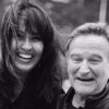 Robin Williams' final days detailed in touching Robin's Wish trailer